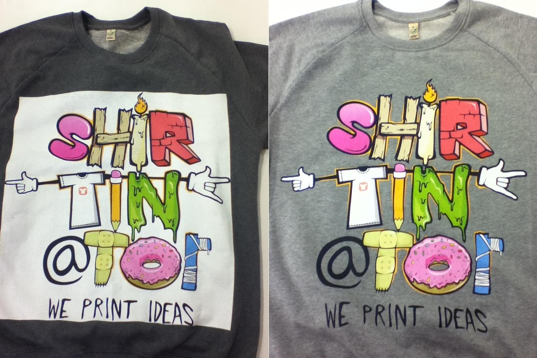 www-shirtinator