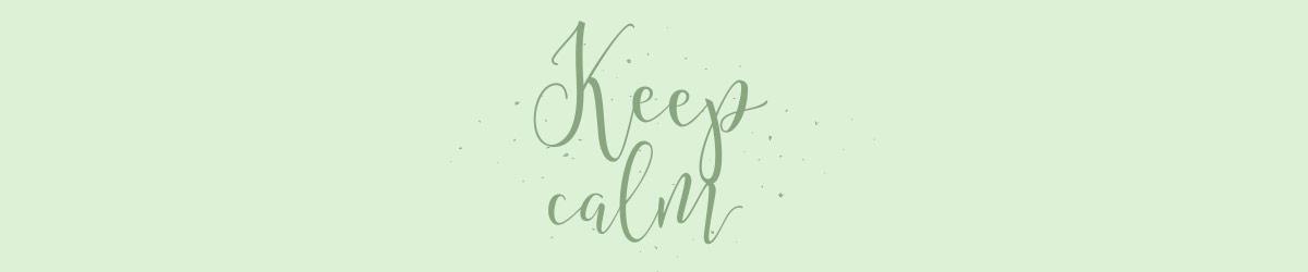 keep-calm-t-shirts-1600x250