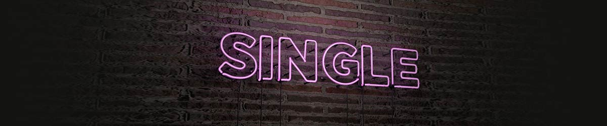 single-1600x250